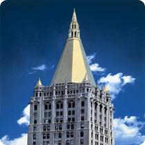 The History Of New York Life Insurance Company. : Barbara Bobbin ...